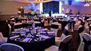 Riverstone Event Centre