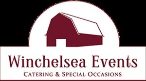 Winchelsea Events
