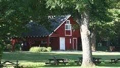 Wilstem Guest Ranch