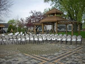 Madsen's Greenhouse