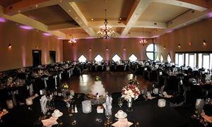 Amici's Banquet Centre
