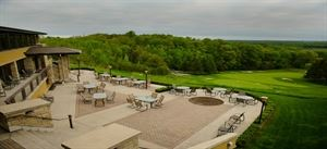 Lookout Point Golf & Country Club