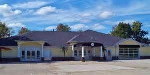 Bogey's Inn