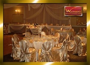 Woodbridge Banquet and Convention Center
