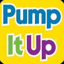 Pump It Up of Roselle Park