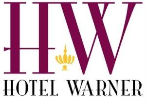 Hotel Warner