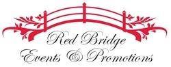 Red Bridge Events
