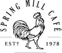 Spring Mill Café