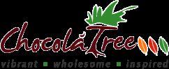 Chocolatree Organic Eatery