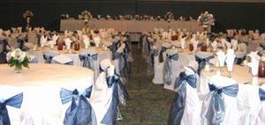 Centennial Banquet & Conference