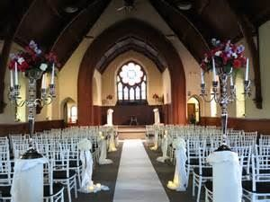 Coleman Chapel