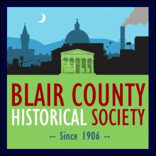 Blair County Historical Society