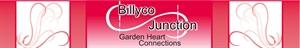 Billyco Junction Gardens