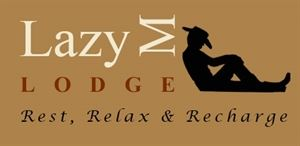 Lazy M Lodge