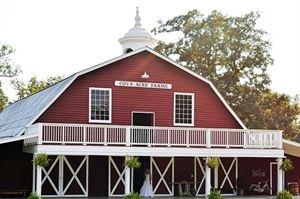 Cove Acre Farms