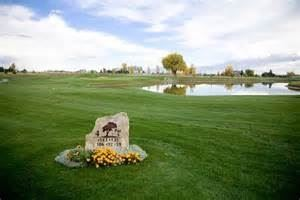 Highland Meadows Golf Course