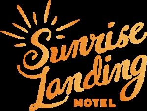 Sunrise Landing Motel and Resort