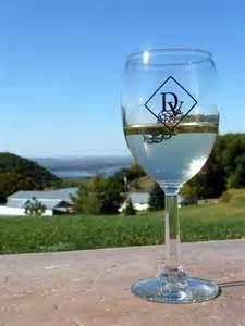 Danzinger Vineyards and Winery