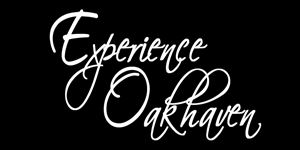 Experience Oakhaven