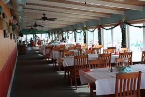 Gulfshore Grill