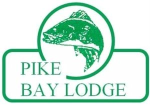 Pike Bay Lodge