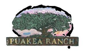 Puakea Ranch