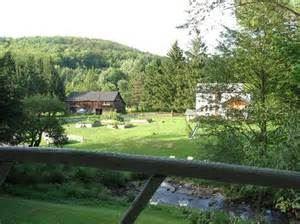 Mountain Brook Inn