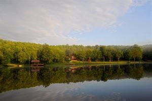 Spruce Lake Farm