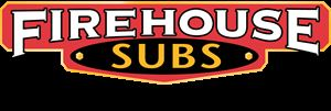 Firehouse Subs - The Galleria on Veterans