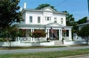 Rosehill Inn Bed and Breakfast
