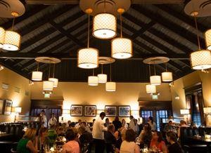 Joey Gerard's - A Bartolotta Restaurant