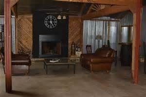 Grayson Hills Vineyard & Winery
