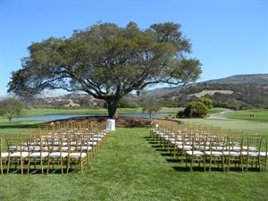 Nicklaus Club - Monterey