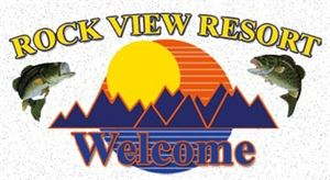 Rock View Resort