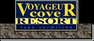 Voyageur Cover Resort
