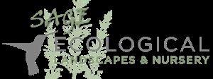 Sage Eco-Garden and Nursery