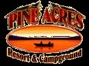 Pine Acres Resort and Campground