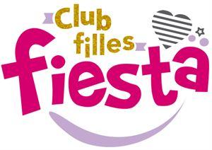 Club Enfants Fiesta Inc.