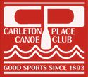 Carleton Place Canoe Club