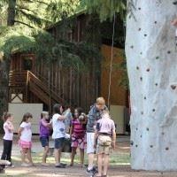 Grove Christian Camp