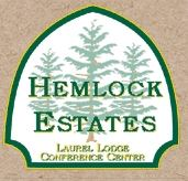 Hemlock Estates