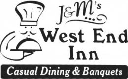 J&M's West End Inn