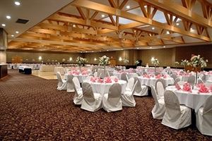 Receptions Conference Centers - Erlanger
