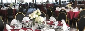 Lakeview Banquet & Event Center