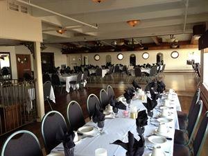 LaSalle Yacht Club
