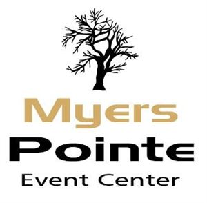 Myers Pointe