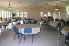 River Room - New Castle Senior Center