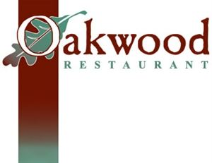 The Oakwood Restaurant