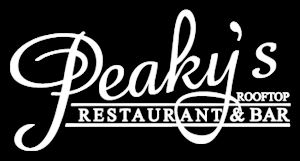 Peaky's Resturant & Bar
