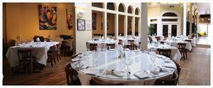Sullivan's Metropolitan Grill
